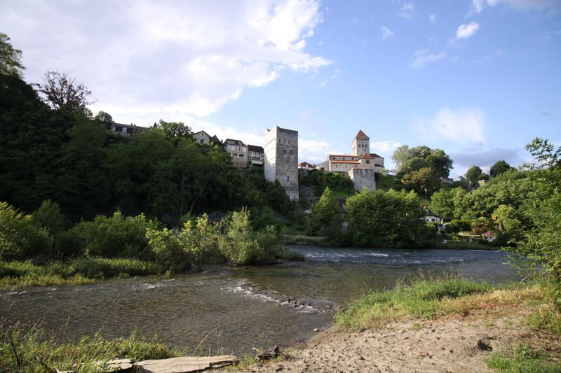 French property for sale in Sauveterre-de-Béarn, Pyrénées-Atlantiques - €594,999 - photo 5