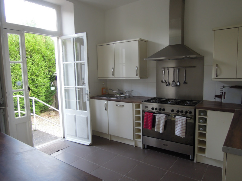 French property for sale in Bussière-Poitevine, Haute-Vienne - €239,000 - photo 6