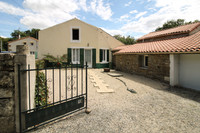 French property, houses and homes for sale inL'HermenaultVendee Pays_de_la_Loire