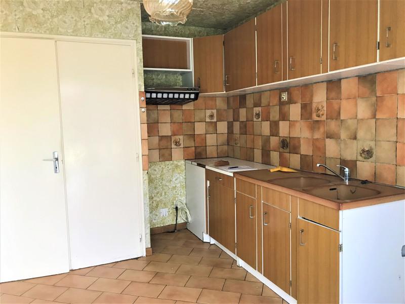 French property for sale in Agonac, Dordogne - €190,500 - photo 6