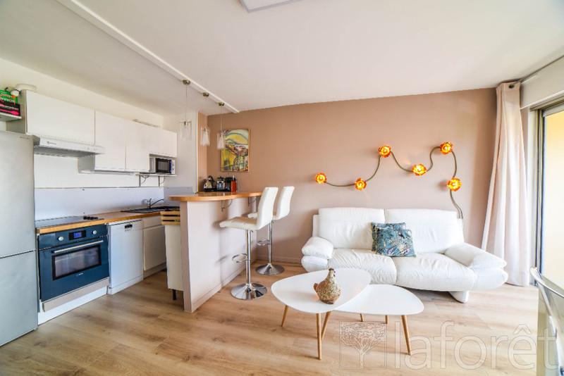 Appartement à vendre à Nice, Alpes-Maritimes - 249 000 € - photo 6