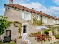 latest addition in Liglet Vienne