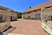 French property, houses and homes for sale inDompierre-les-OrmesSaône-et-Loire Burgundy