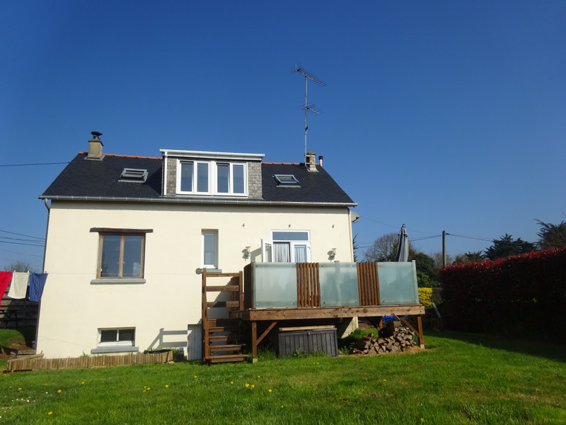 French property for sale in Augan, Morbihan - €134,375 - photo 9