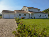 French property, houses and homes for sale inLoubès-BernacLot-et-Garonne Aquitaine