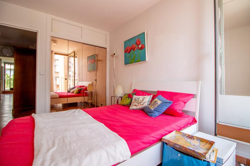 Appartement à vendre à Paris 11e Arrondissement, Paris - 699 000 € - photo 4