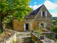 French property, houses and homes for sale inMilhacLot Midi_Pyrenees