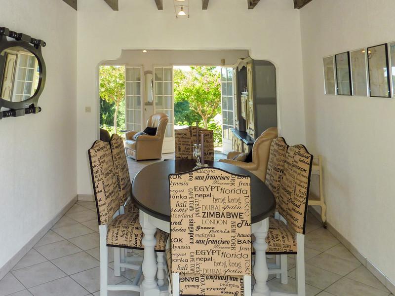 French property for sale in Sarlat-la-Canéda, Dordogne - €248,000 - photo 4