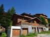 French real estate, houses and homes for sale in La Plagne Tarentaise, La Plagne, Paradiski