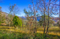 French property, houses and homes for sale inMonsVar Provence_Cote_d_Azur