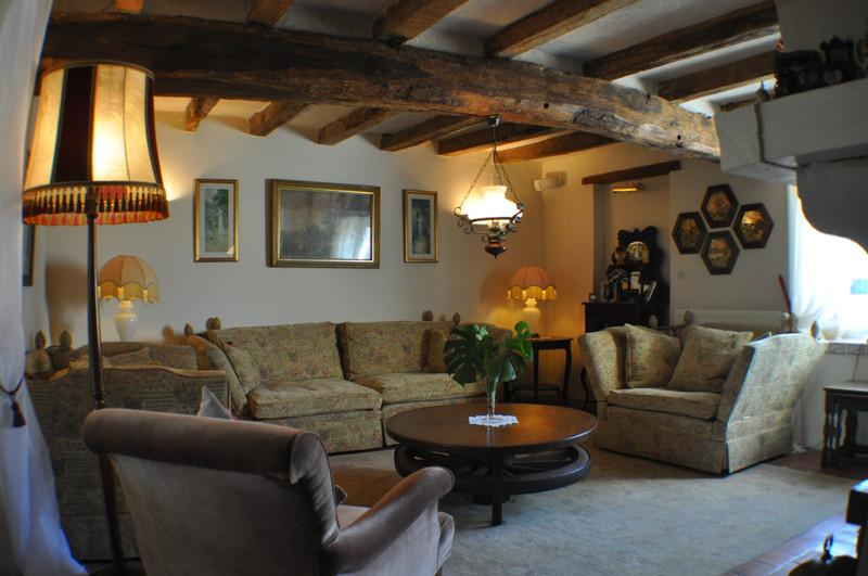 French property for sale in Parçay-les-Pins, Maine-et-Loire - €283,550 - photo 5