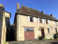 maison à vendre à Coussac-Bonneval, Haute-Vienne, Limousin, avec Leggett Immobilier