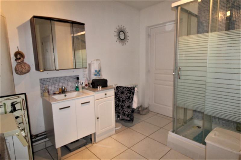 French property for sale in La Croix-sur-Gartempe, Haute-Vienne - €88,000 - photo 9