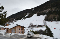 French property, houses and homes for sale in Villarodin-Bourget Savoie French_Alps