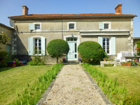 French property, houses and homes for sale inCambesLot-et-Garonne Aquitaine