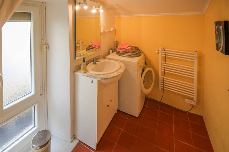 French property for sale in Montcuq, Lot - €61,600 - photo 10