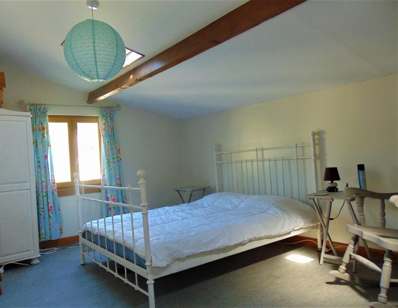 Maison à vendre à Bon Repos sur Blavet, Côtes-d'Armor - 82 500 € - photo 7