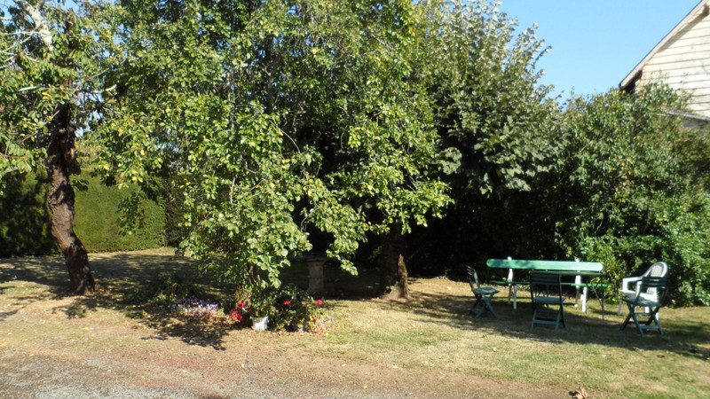 French property for sale in Savigné, Vienne - €128,620 - photo 10
