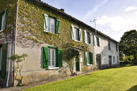 French property, houses and homes for sale inSaint-Martial-sur-IsopHaute_Vienne Limousin