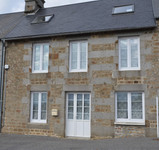 French property, houses and homes for sale inPerriers-en-BeauficelManche Normandy