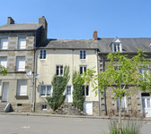 French property, houses and homes for sale inBellou-en-HoulmeOrne Normandy