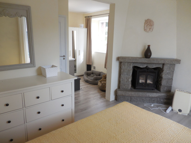 French property for sale in Plouguenast-Langast, Côtes-d'Armor - €224,700 - photo 5
