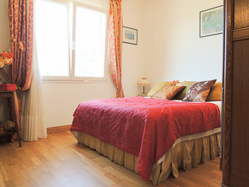 French property for sale in Riscle, Gers - €275,000 - photo 7