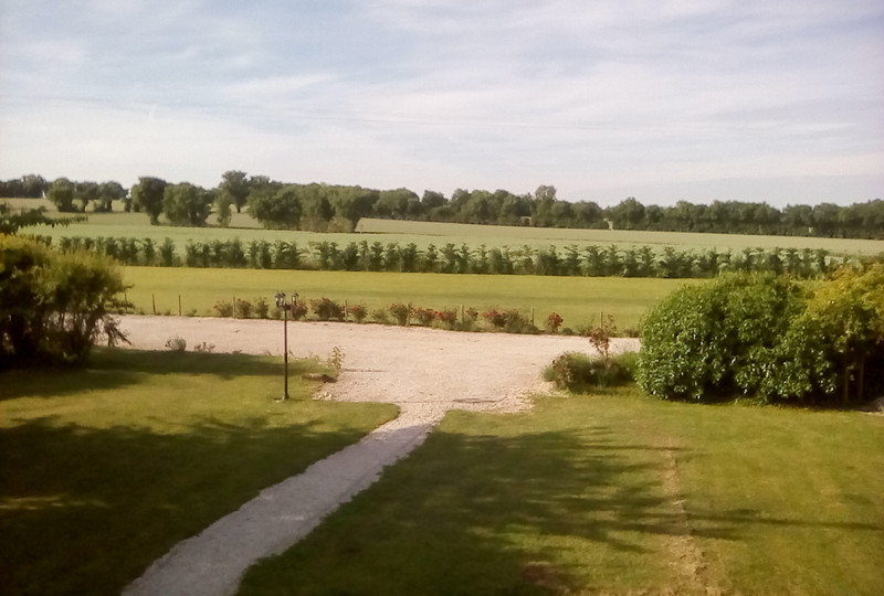 French property for sale in Saint-Jean-d'Angély, Charente Maritime - €297,460 - photo 10