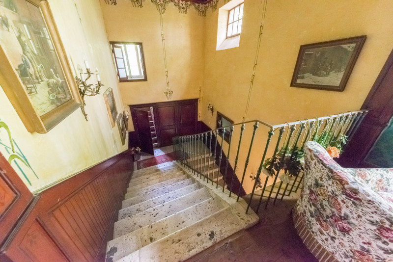 French property for sale in Nérac, Lot et Garonne - €2,100,000 - photo 6