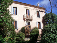French property, houses and homes for sale inLa LivinièreHérault Languedoc_Roussillon