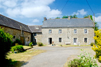 French property, houses and homes for sale inSaint-GérandMorbihan Brittany