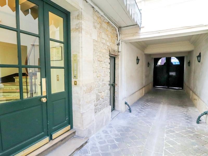 Appartement à vendre à Paris 4e Arrondissement, Paris - 999 000 € - photo 10