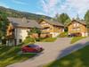 Maisons et Biens en stations françaises à vendre ST GERVAIS LES BAINS, Saint Gervais, Domaine Evasion Mont Blanc