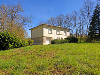 French property, houses and homes for sale in Cherveix-Cubas Dordogne Aquitaine