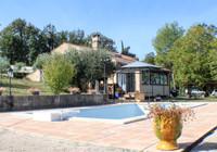 maison à vendre à Artignosc-sur-Verdon, Var, PACA, avec Leggett Immobilier