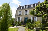 maison à vendre à Saint-Michel-de-Veisse, Creuse, Limousin, avec Leggett Immobilier