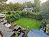 French property, houses and homes for sale in Bonneville-sur-Touques Calvados Normandy