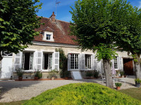 French property, houses and homes for sale inChamplayYonne Burgundy