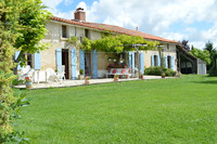 French property, houses and homes for sale inBlanzac-PorcheresseCharente Poitou_Charentes