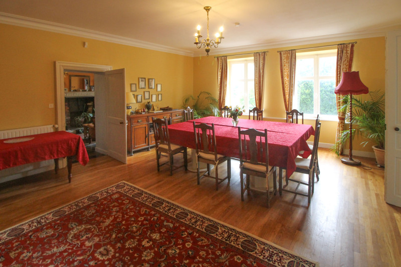 French property for sale in Bourneau, Vendée - €577,700 - photo 4