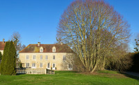 French property, houses and homes for sale inAubry-en-ExmesOrne Normandy