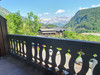 French real estate, houses and homes for sale in Chamonix-Mont-Blanc, Les Houches, Domaine Evasion Mont Blanc
