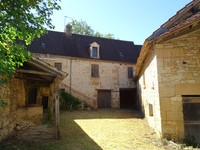 French property, houses and homes for sale in Sainte-Orse Dordogne Aquitaine
