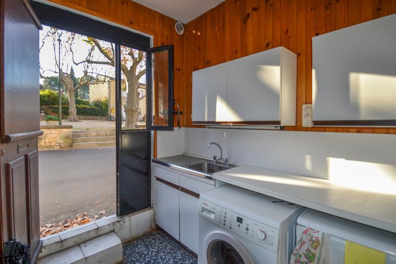 Maison à vendre à Barjac, Gard - 49 900 € - photo 2