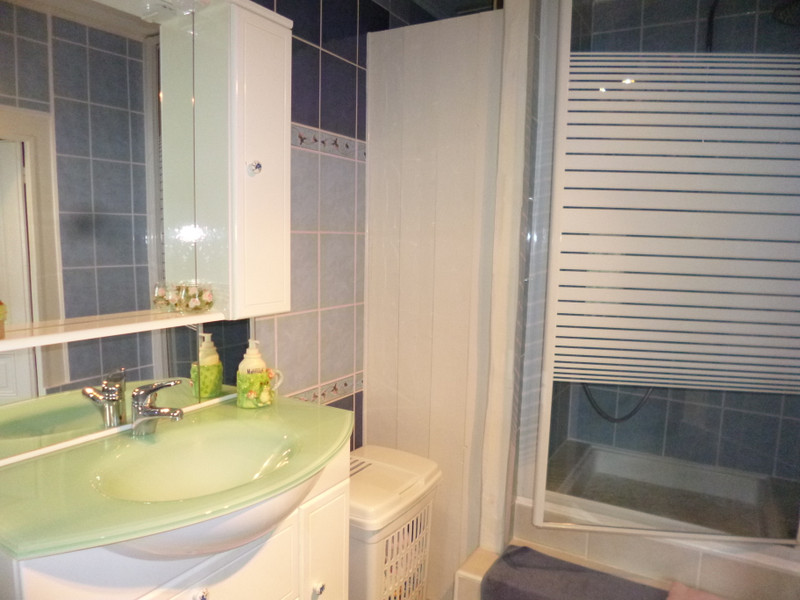 French property for sale in Usson-du-Poitou, Vienne - €114,450 - photo 6