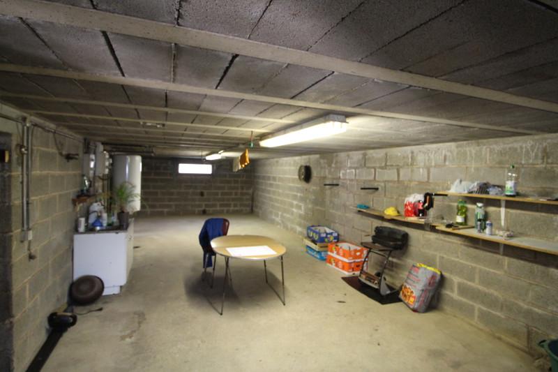 French property for sale in Saint-Aignan-sur-Roë, Mayenne - €125,350 - photo 9