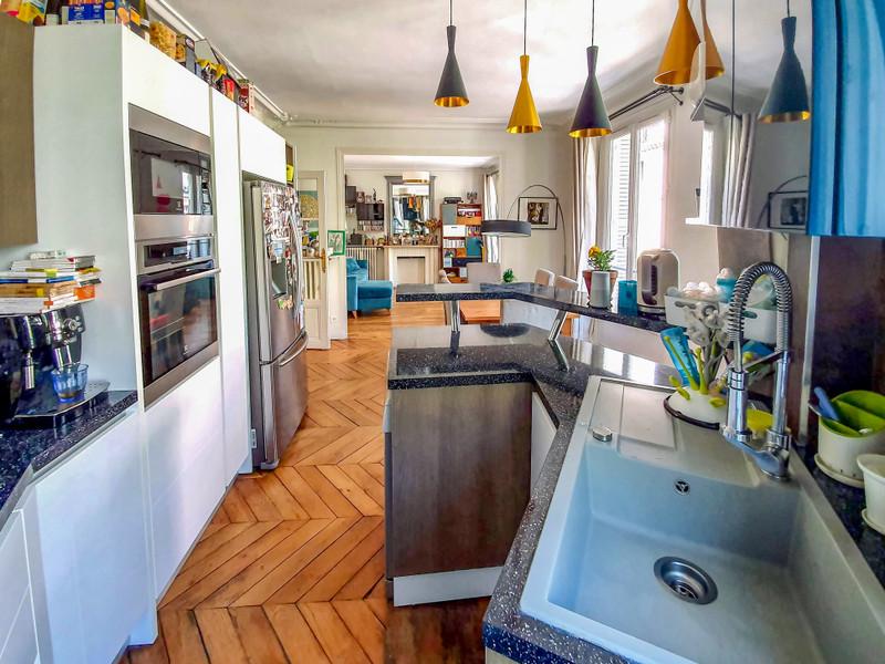 Appartement à vendre à Paris 12e Arrondissement, Paris - 955 000 € - photo 4