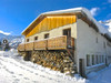 French real estate, houses and homes for sale in ORNON, Col d'Ornon, Alpe d'Huez Grand Rousses