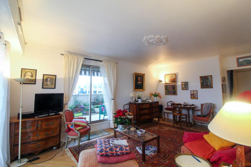 Appartement à vendre à Paris 17e Arrondissement, Paris - 495 000 € - photo 3