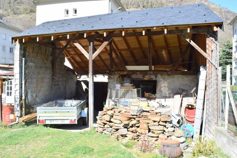 French property for sale in Bagnères-de-Luchon, Haute-Garonne - €268,000 - photo 9